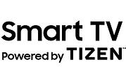 tv-smart-tv-powered-by-tizen